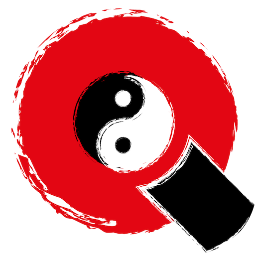 Qi Centrum